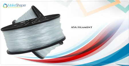 Why ASA Filament is Best for Outdoor Applications