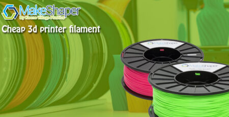 Is your 3D Filaments Wet? Here is how you can Dry Them