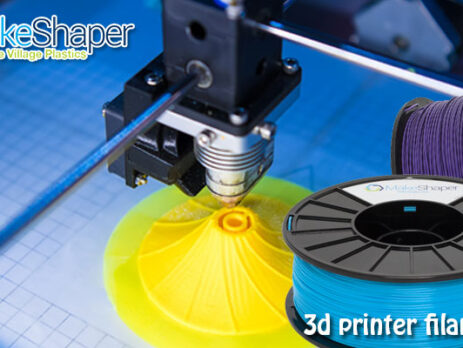 How to Keep Your 3D Printer Filament Safe?